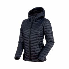 Chaqueta Mujer Convey IN Hooded