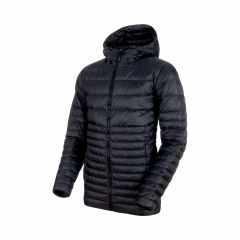 Chaqueta Hombre Convey IN Hooded
