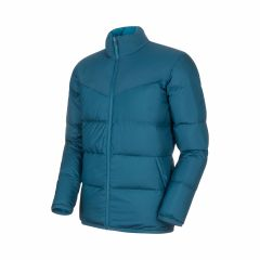 Chaqueta Hombre Whitehorn IN Jacket