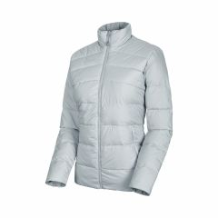 Chaqueta Mujer Whitehorn IN Jacket