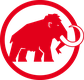 Mammut Chile